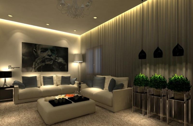 Consigli utili per migliorare l illuminazione della casa studio