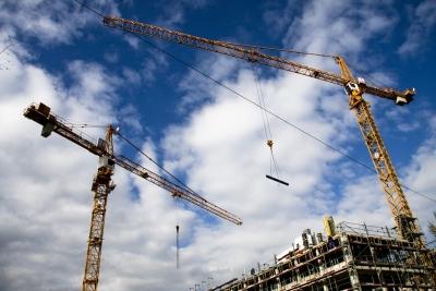 attività di edilizia libera
