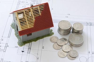 condono edilizio studio tecnico roma