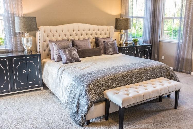 arredamento camera da letto 3