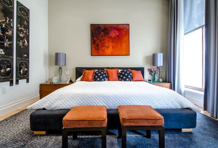 arredamento camera da letto 2