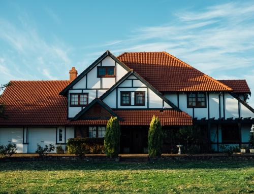 Bonus facciate -Per case e condomìni detrazioni del 90%