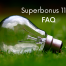 Superbonus 110% FAQ domande frequenti