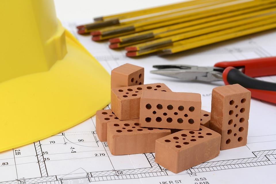 disciplina delle costruzioni testo unico dell'edilizia