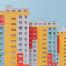 Bonus facciate e la cessione del credito con il Decreto Rilancio roma