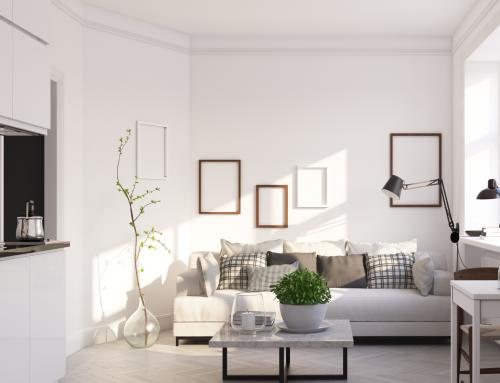 Ecco quale stile dovresti scegliere per la tua casa